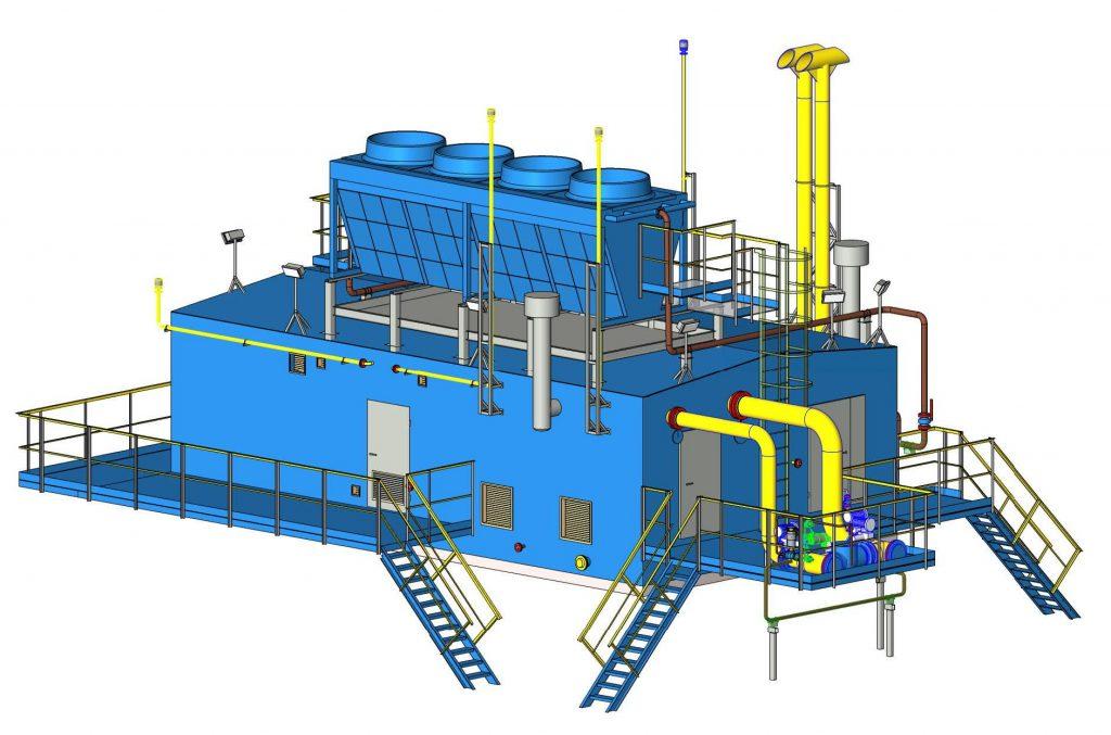 k3d_abb1_gasstation